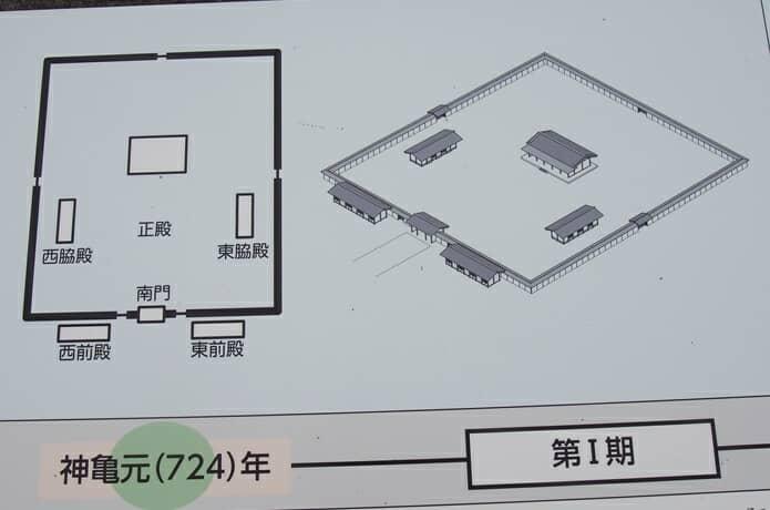 多賀城 図
